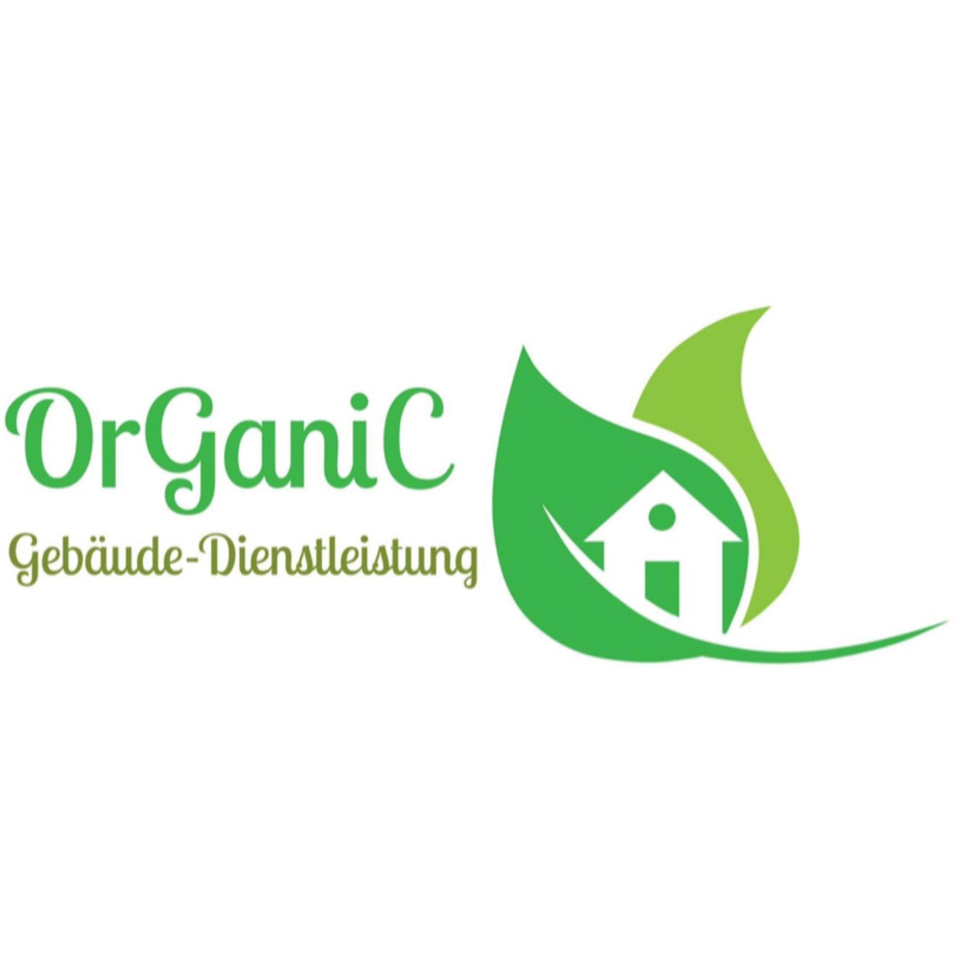 Organic Gebäude-Dienstleitung ist Ihre Gebäudereinigung mit dem Biologischen Hintergrund.  Gebäudereinigung Filderstadt, Gebädeureinigung in meiner Nähe