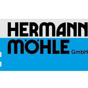Bild zu Hermann Möhle GmbH in Osnabrück