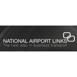 National Airport Links - Reading, Berkshire RG7 5AH - 01189 873500   ShowMeLocal.com