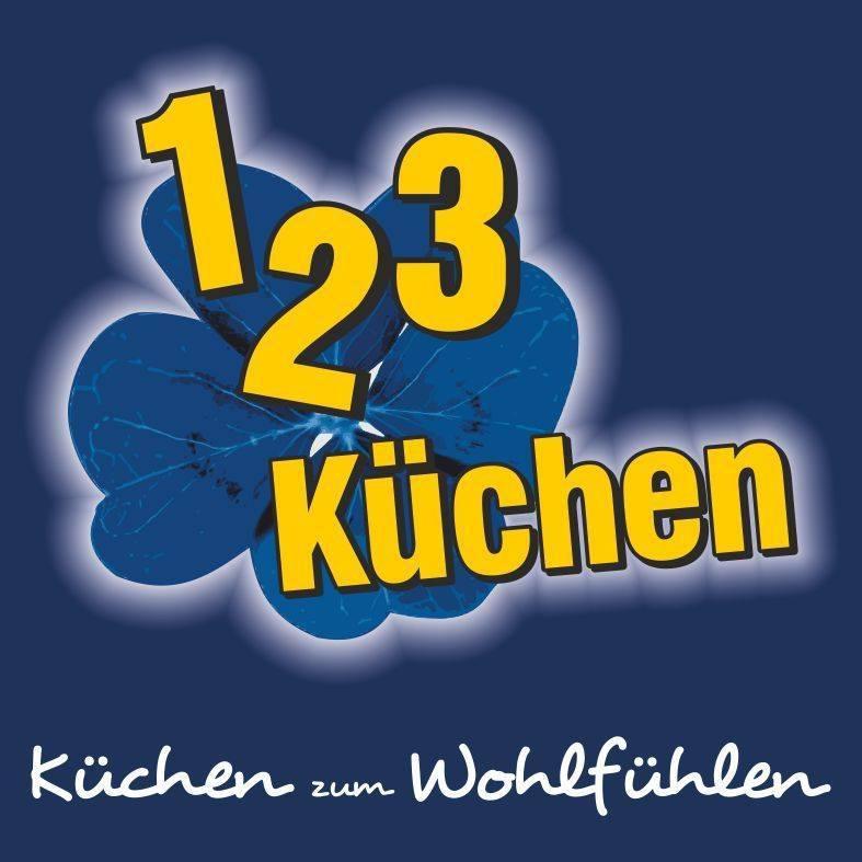 1-2-3 Küchen Brandenburg