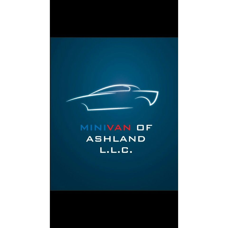 Minivan Of Ashland, LLC - Ashland, VA - Auto Dealers