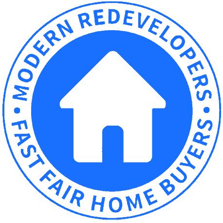 Modern Redeveloper Home Buyers