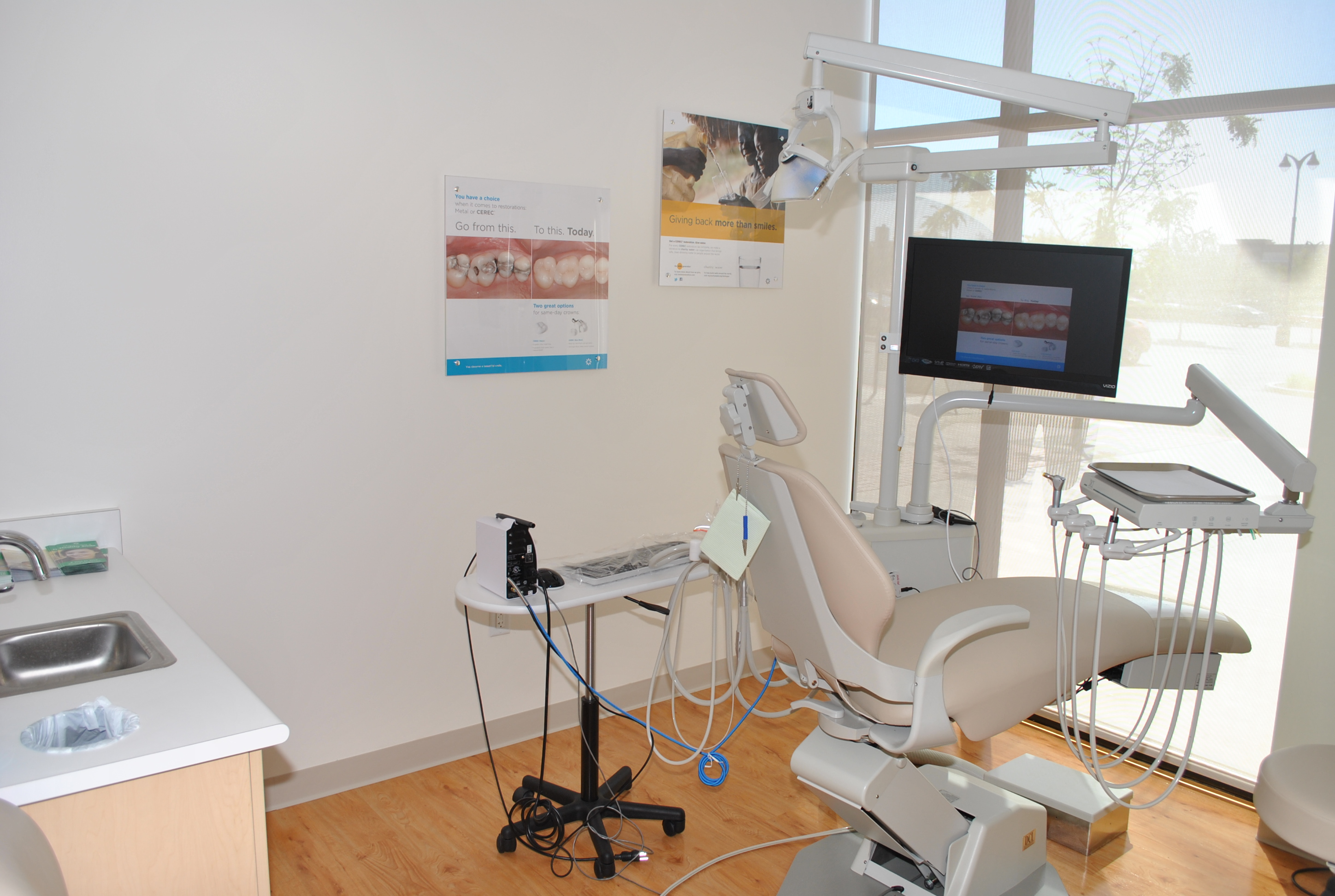 Stockdale Smiles Dentistry and Orthodontics image 5