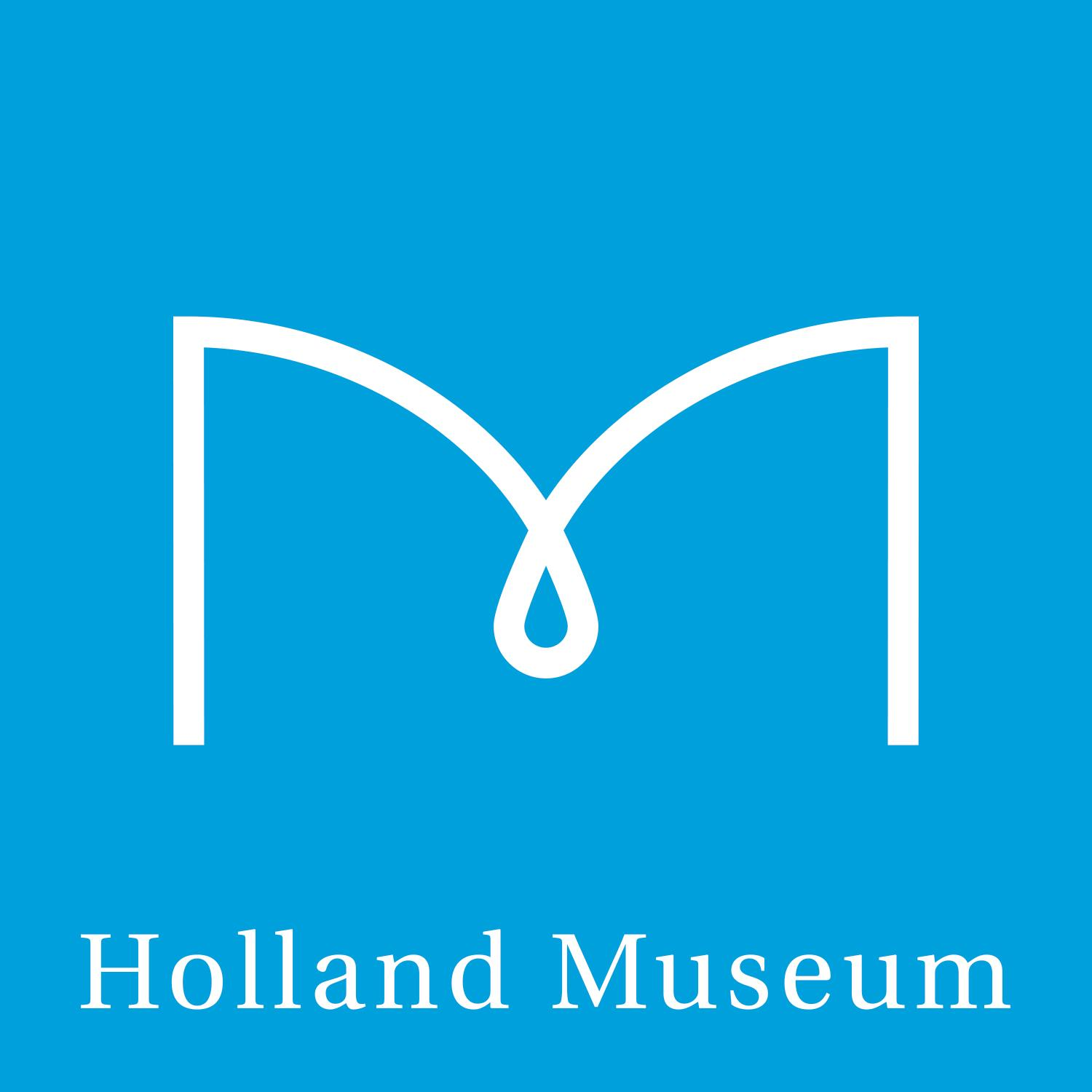 Holland Museum - Holland, MI - Museums & Attractions