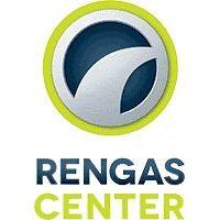 RengasCenter Sastamala Vammalan Rengaspalvelu Oy