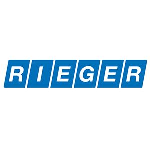 Rieger Entsorgung GmbH