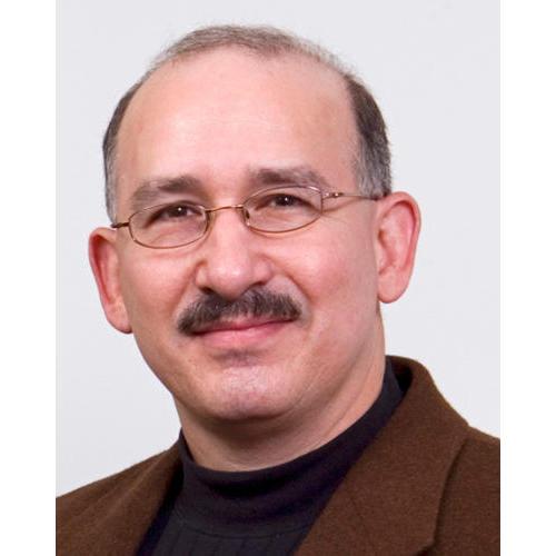 Fernando S Escovar MD