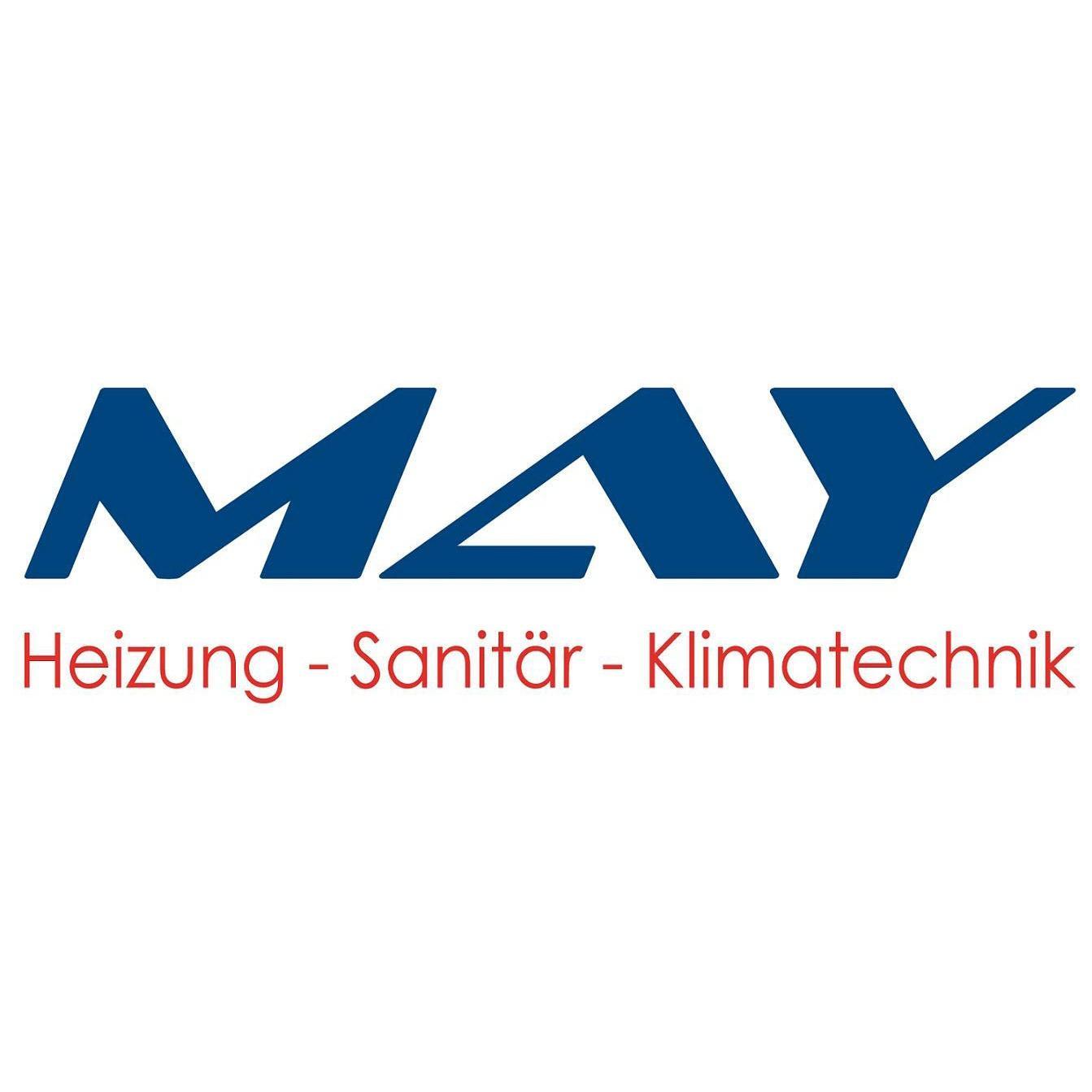 Bild zu May GmbH Heizung - Sanitär - Klimatechnik Aachen in Aachen