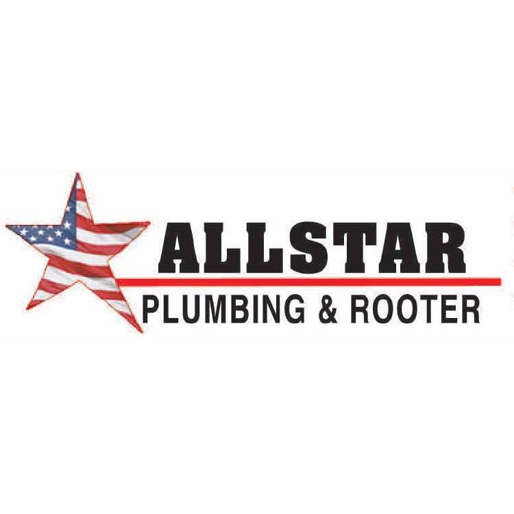 ALLSTAR PLUMBING & ROOTER LLC