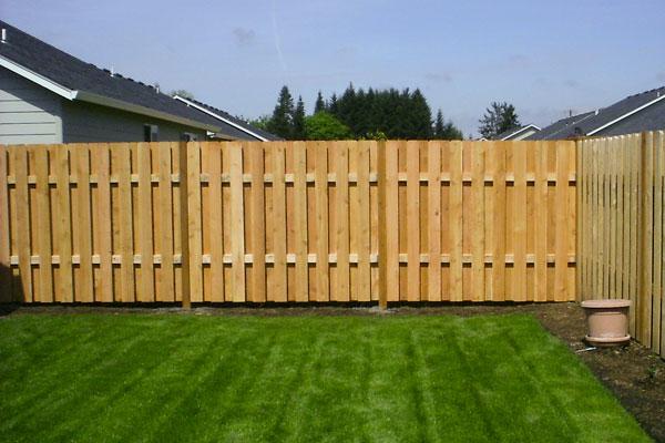 Superior Fence Portland Oregon Smartvradar Com