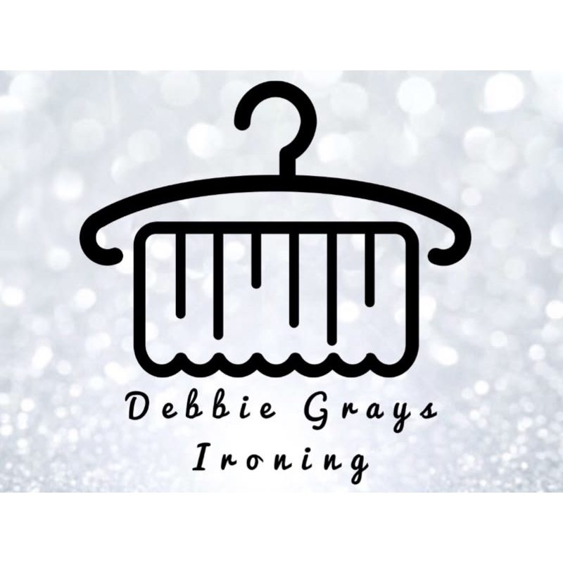 Debbie Grays' Ironing Service - Coalville, Leicestershire LE67 4EQ - 07577 633082   ShowMeLocal.com