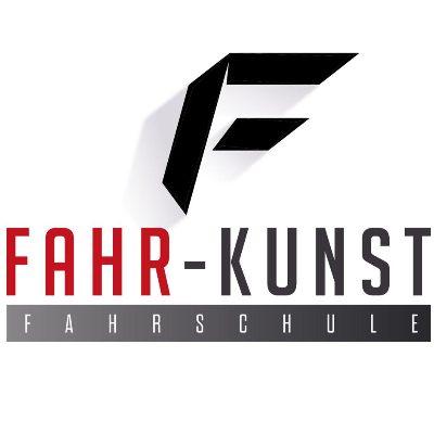 Bild zu FAHR-KUNST FAHRSCHULE in Düsseldorf