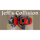 Rossland Collision Ltd