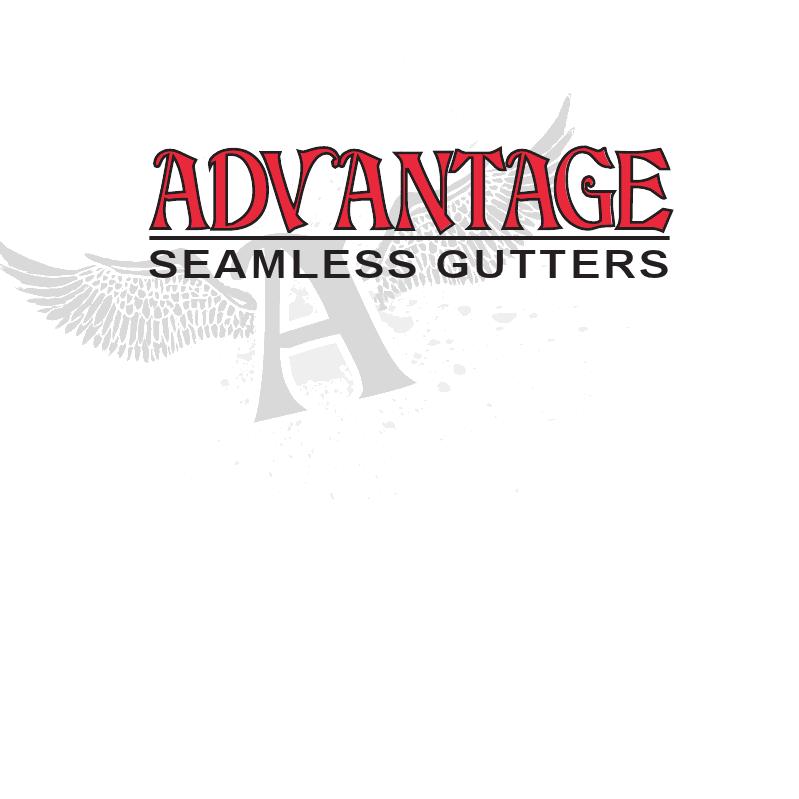 Advantage Seamless Gutters - Crosslake, MN - Gutters & Downspouts