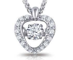 South Hills Jewelers - Bethel Park, PA - Jewelry & Watch Repair