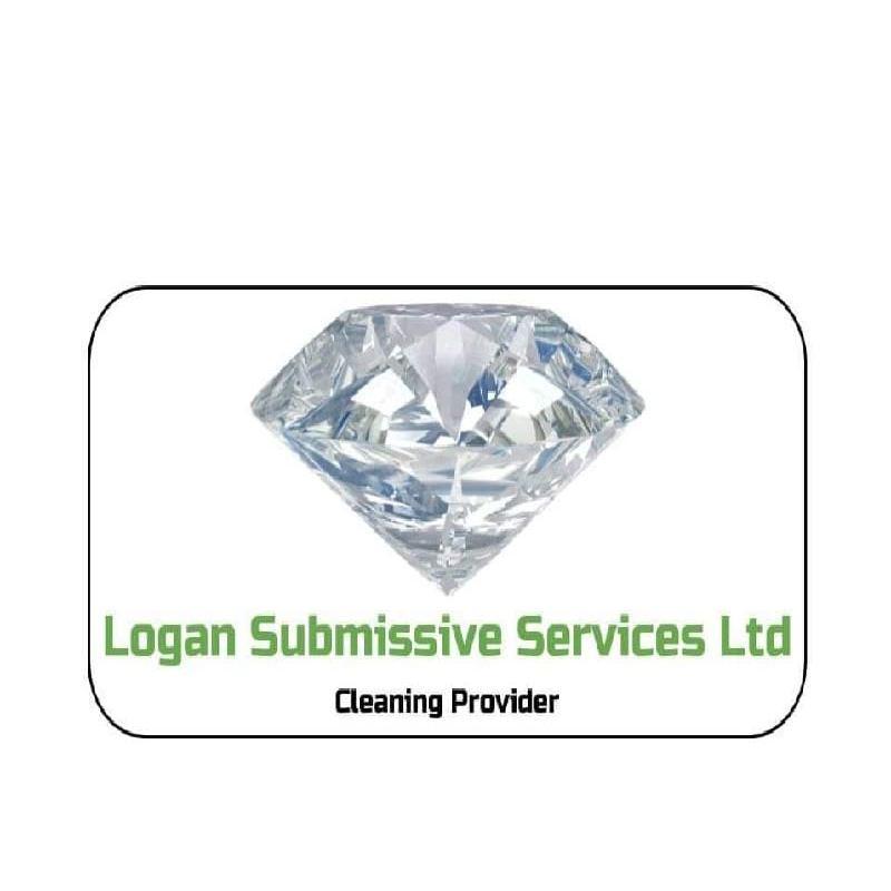 Logan Submissive Services Ltd - Orpington, London BR5 3PA - 07940 049772 | ShowMeLocal.com