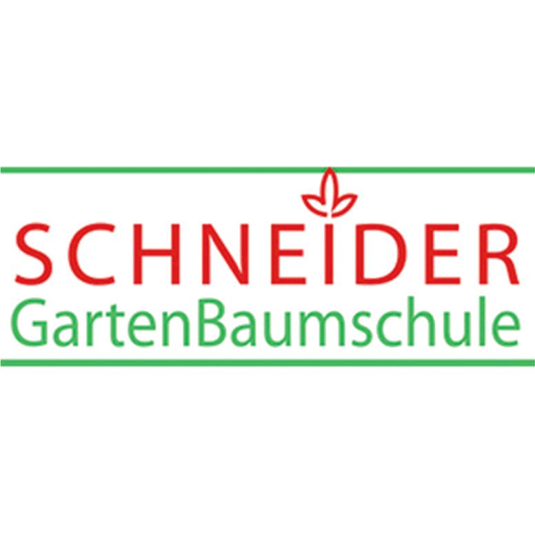 Bild zu GartenBaumschule Schneider in Berlin