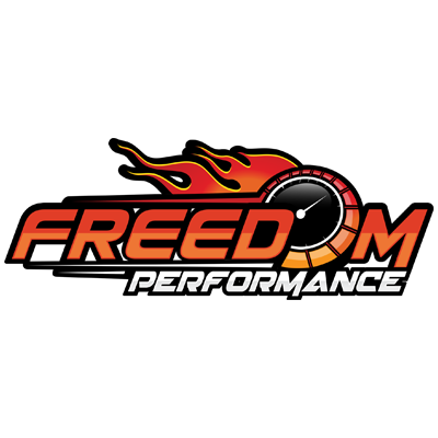 Freedom performance in bradenton fl 34207 for Cortez motors bradenton fl
