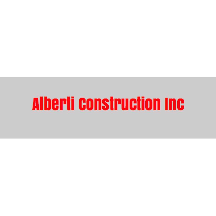 Aliberti Construction Inc.