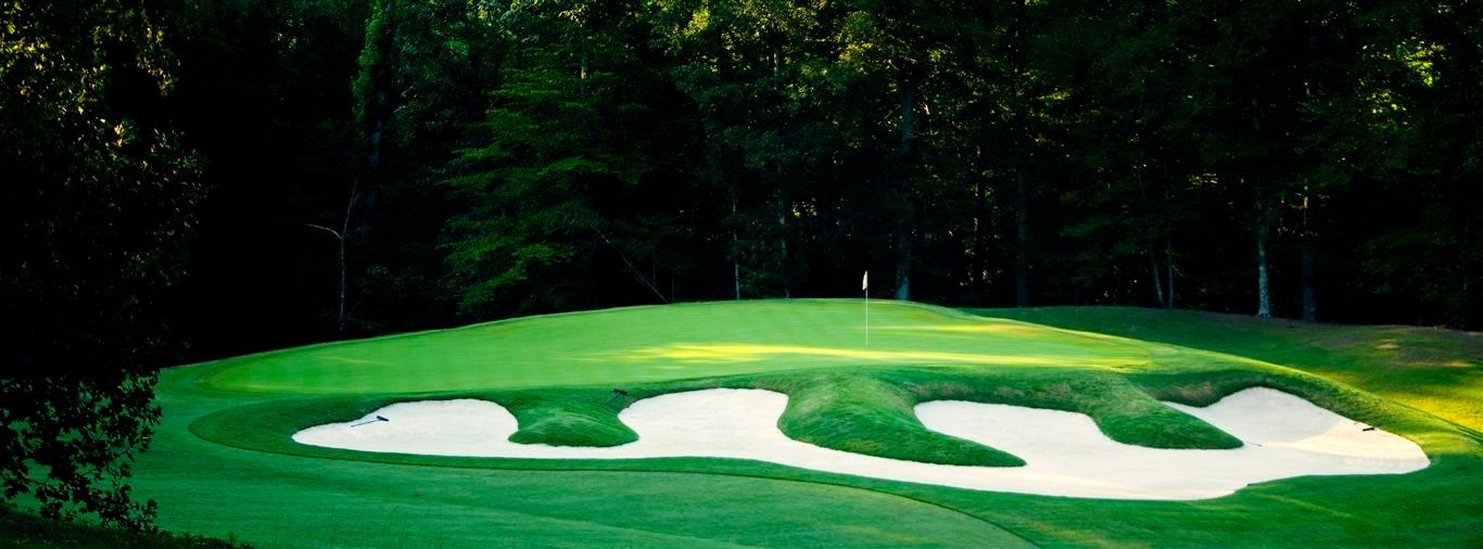 My Golf Vacation image 14