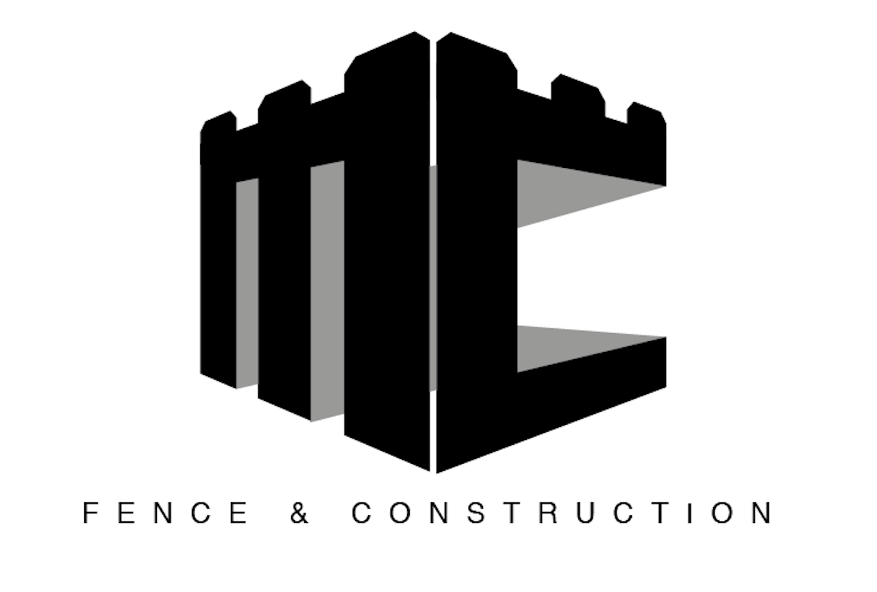 Mc Fence Company
