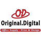 Original Digital LLC