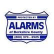 Alarms of Berkshire County - Pittsfield, MA 01201 - (413)445-4030 | ShowMeLocal.com