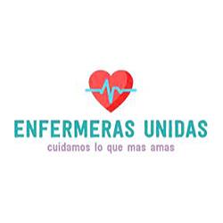 Enfermeras Unidas