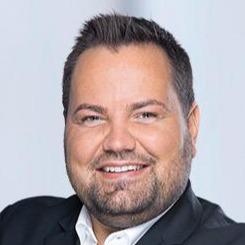 Julian Schulte