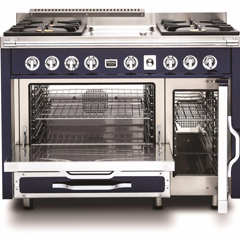 Luxury Appliance Repair