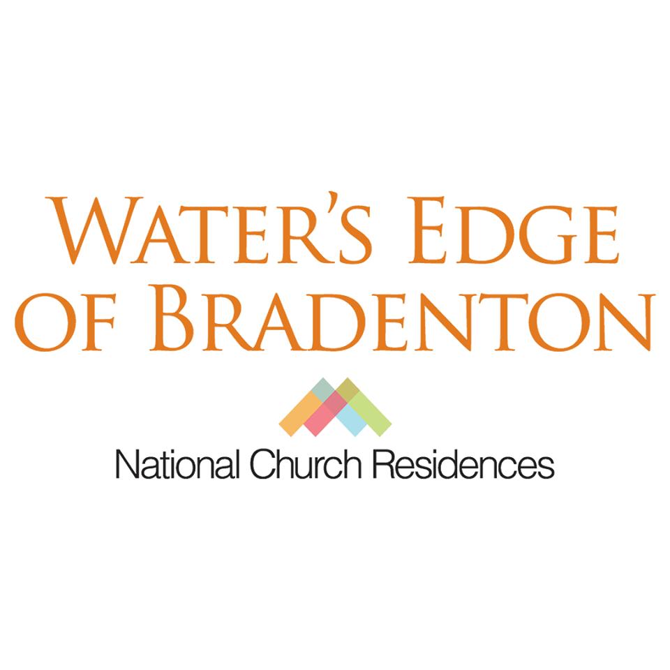 Waters Edge of Bradenton