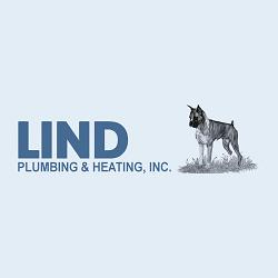 Lind Plumbing & Heating, Inc.