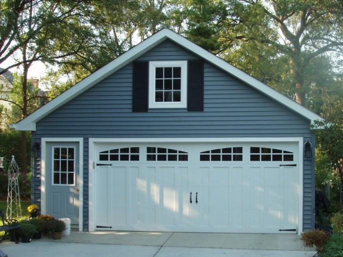 A1 Garage Door Repair Fountain Valley