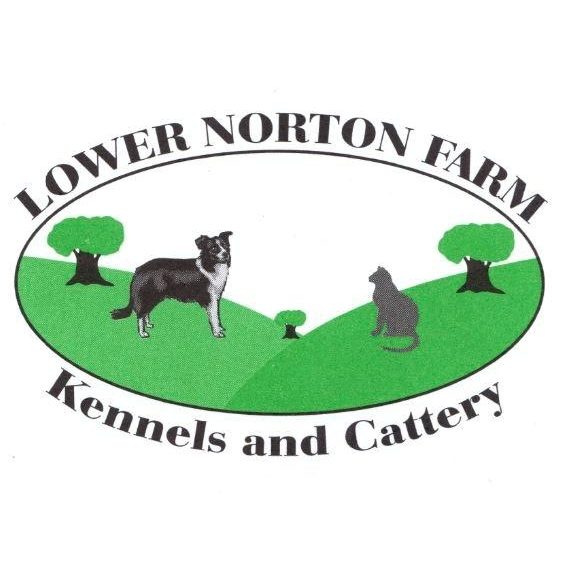 Lower Norton Farm Kennels & Cattery