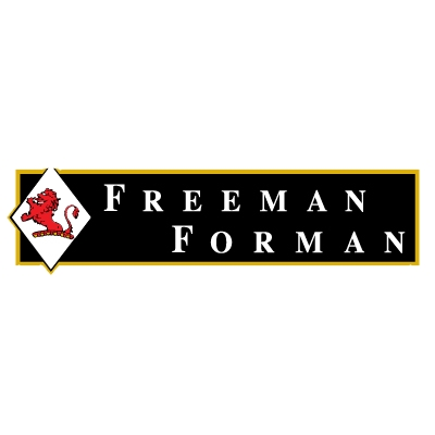 Freeman Forman Estate Agents Tunbridge Wells