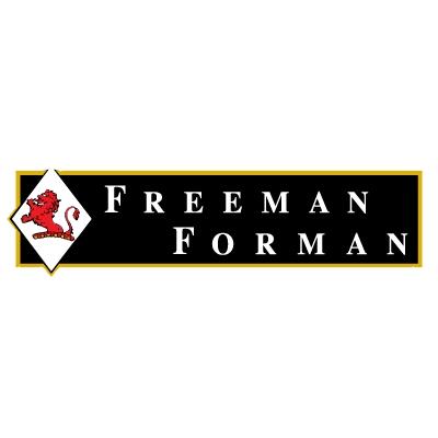 Freeman Forman - Etchingham, East Sussex  TN19 7EP - 01435 220057 | ShowMeLocal.com
