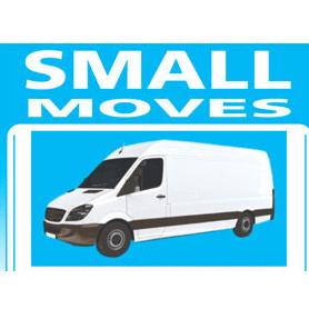 Smallmoves - Trowbridge, Wiltshire BA14 7HJ - 01225 761337   ShowMeLocal.com