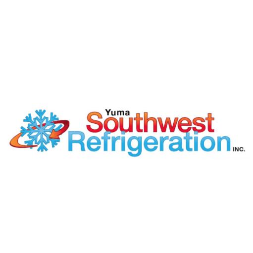 Yuma Southwest Refrigeration, Inc.-
