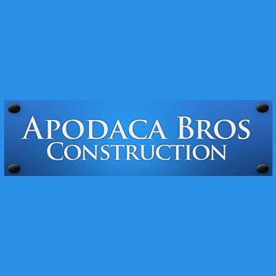 Apodaca Bros Construction - Pampa, TX - Heating & Air Conditioning