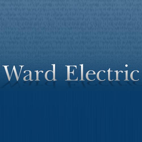 Ward Electric Co