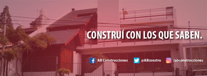 AB CONSTRUCCIONES