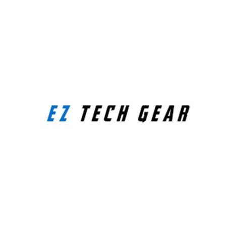 Ez Tech Gear