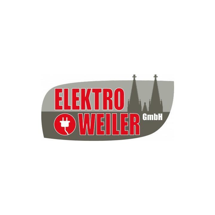 Bild zu Elektro Weiler GmbH Köln in Köln