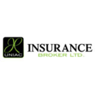 J P Uniac Insurance Broker Ltd