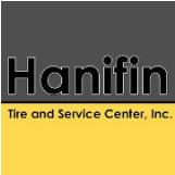 Hanifin Tire & Service
