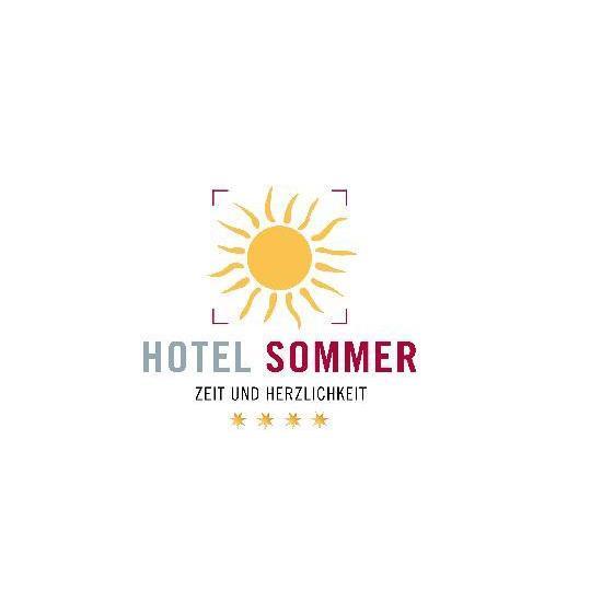 Bild zu Hotel Sommer GmbH in Füssen