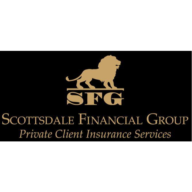 Scottsdale Financial Group