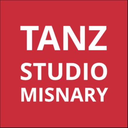 Bild zu Tanzstudio Misnary in Nürnberg