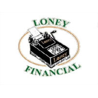 Loney Financial