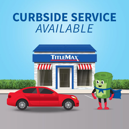 Image 6 | TitleMax Title Loans